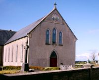 Ballinlough_Church