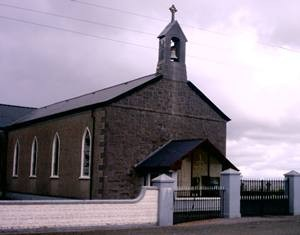 granlahan_church