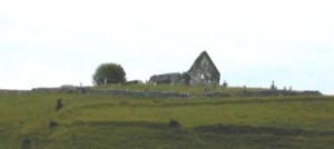 hillofkiltullagh
